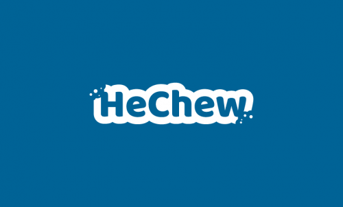 Hechew - Health product name for sale