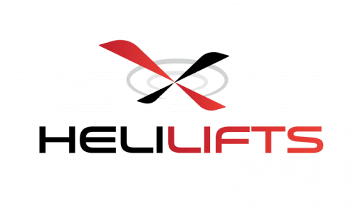 Helilifts - Transport company name for sale