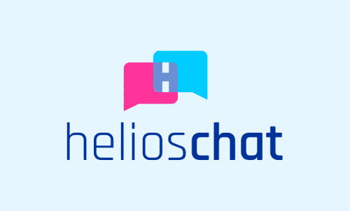 Helioschat - Chat product name for sale