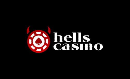 Hellscasino - Gambling product name for sale