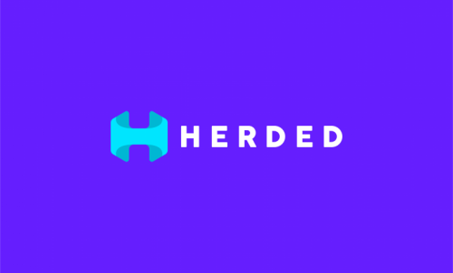 Herded - Potential business name for sale