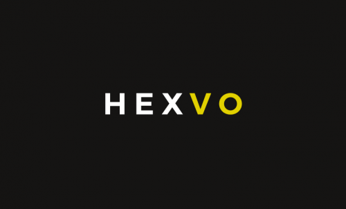 Hexvo - Alcohol business name for sale
