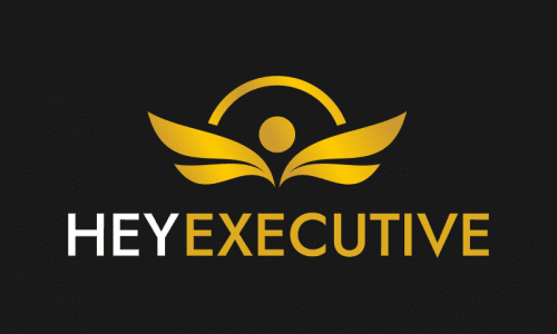 Heyexecutive - Recruitment product name for sale