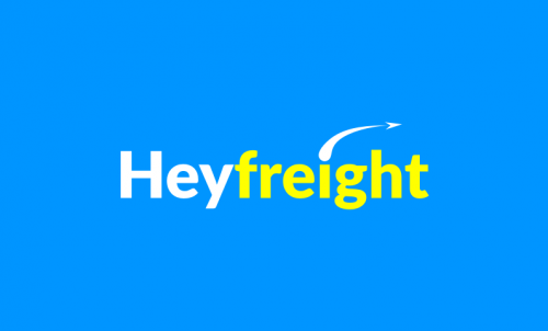 Heyfreight - Transport product name for sale