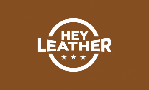 Heyleather - Possible company name for sale