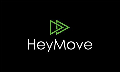 Heymove - Transport company name for sale