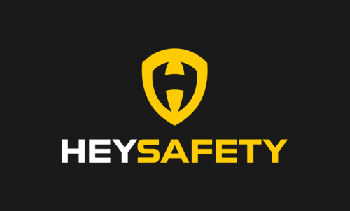 Heysafety - Technology startup name for sale