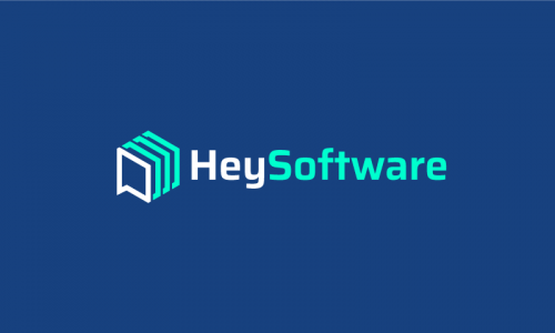 Heysoftware - Security domain name for sale