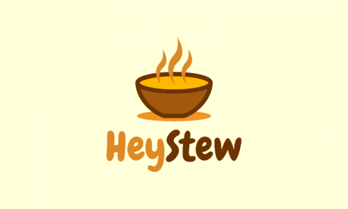 Heystew - Dining company name for sale