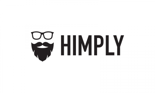 Himply - Fashion domain name for sale
