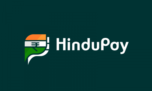Hindupay - Banking product name for sale