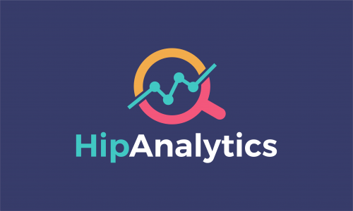 Hipanalytics - Research product name for sale