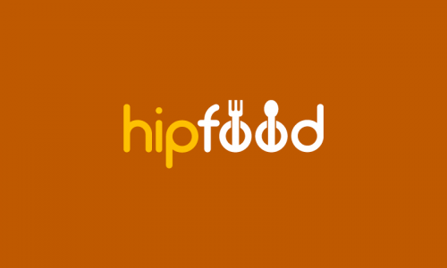 Hipfood - Diet business name for sale