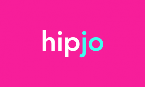 Hipjo - E-commerce business name for sale