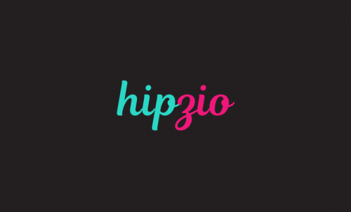Hipzio - Naval business name for sale