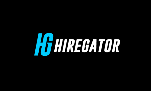 Hiregator - Distinguished brand name for any rental service