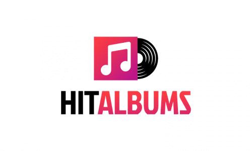 Hitalbums - Technology domain name for sale