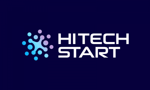 Hitechstart - Research brand name for sale