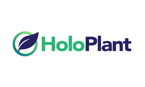 Holoplant - Business brand name for sale