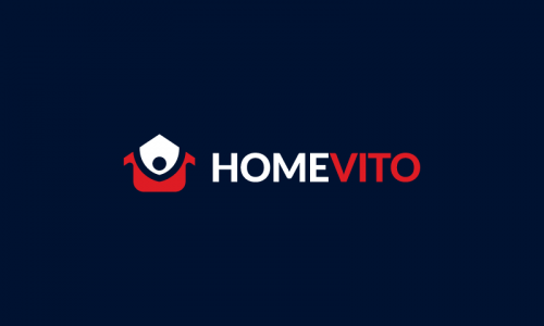 Homevito - Smart home product name for sale