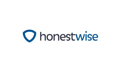 Honestwise - Finance business name for sale