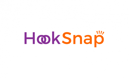 Hooksnap - Dating business name for sale