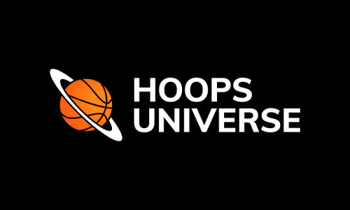 Hoopsuniverse - Retail company name for sale
