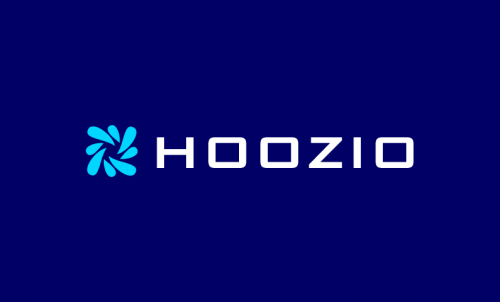 Hoozio - Health domain name for sale