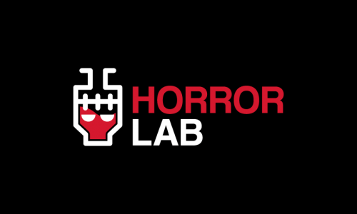 Horrorlab - E-commerce domain name for sale