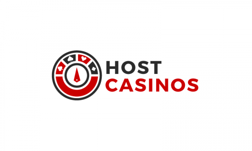 Hostcasinos - Gambling domain name for sale