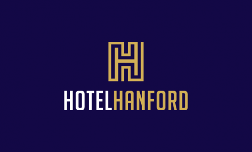 Hotelhanford - Hospital product name for sale