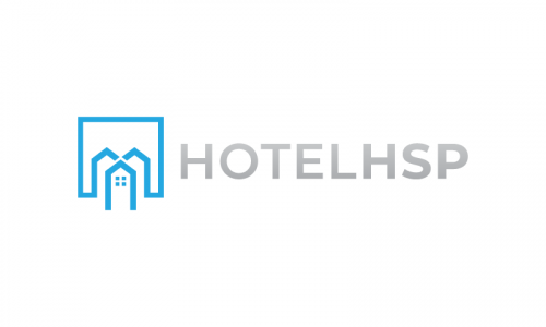 Hotelhsp - Conferences product name for sale