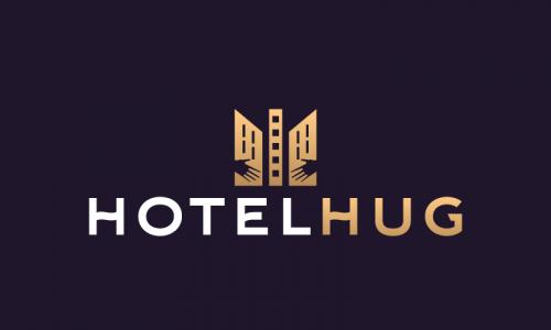 Hotelhug - Hospital company name for sale