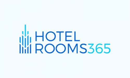 Hotelrooms365 - Hospital brand name for sale