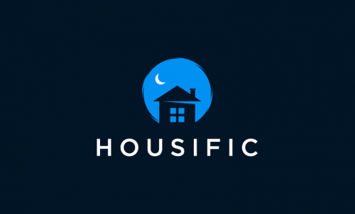 Housific - Retail domain name for sale