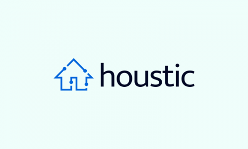 Houstic - Retail product name for sale