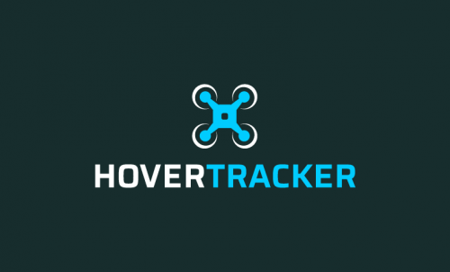 Hovertracker - Technology startup name for sale