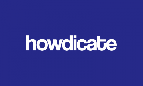 Howdicate - Reviews product name for sale