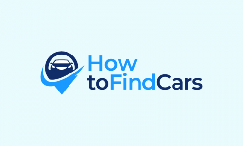 Howtofindcars - Automotive product name for sale