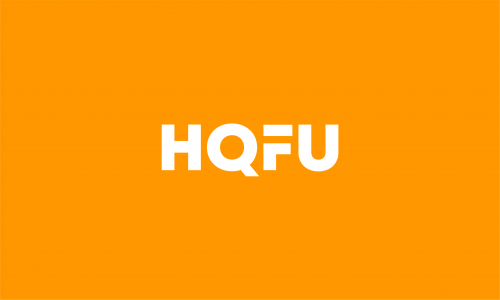 Hqfu - Health product name for sale