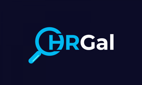 Hrgal - HR domain name for sale