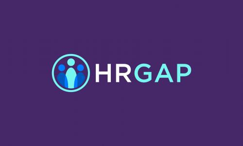Hrgap - HR brand name for sale