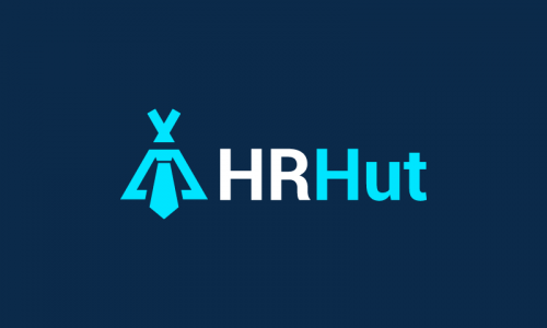 Hrhut - HR brand name for sale