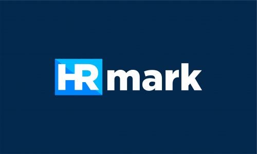 Hrmark - HR domain name for sale