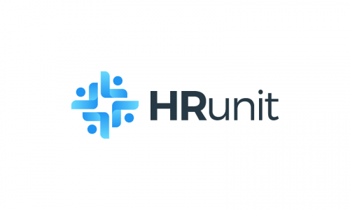 Hrunit - HR brand name for sale