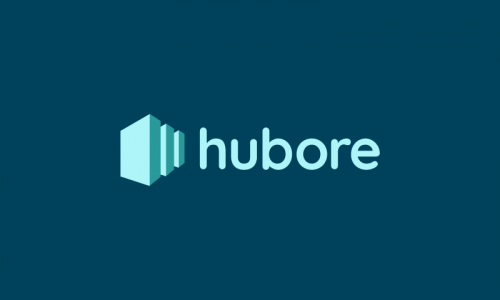Hubore - Business brand name for sale