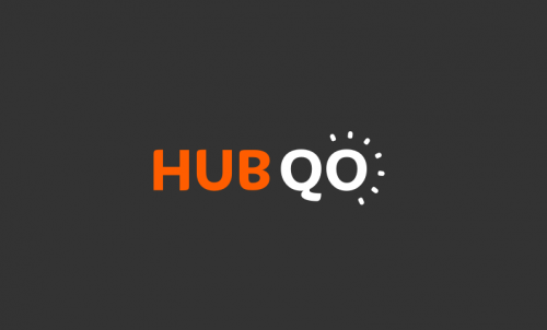 Hubqo - Potential company name for sale
