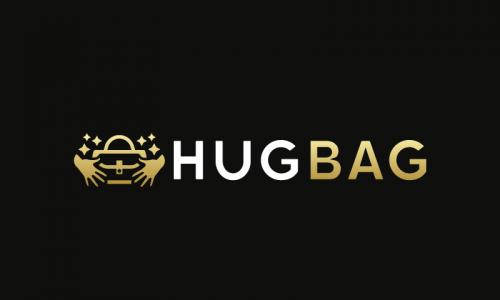 Hugbag - Clothing company name for sale