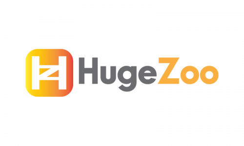 Hugezoo - Business product name for sale