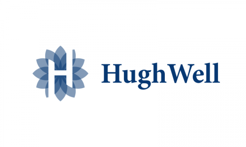 Hughwell - Business product name for sale